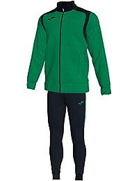 d4987fd1cf87 Amazon.it  Verde - Tute da ginnastica   Abbigliamento sportivo ...