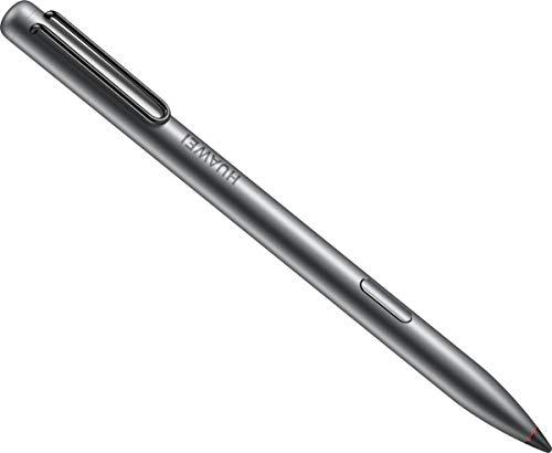 Imagen de Lápiz Táctil Para Tablet Huawei por menos de 60 euros.