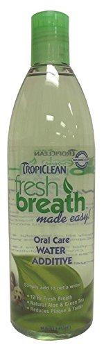 tropiclean-fresh-breath-water-additive-473-ml