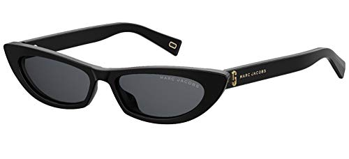 35059034fe Marc by marc jacobs occhiali da sole | Classifica prodotti (Migliori ...