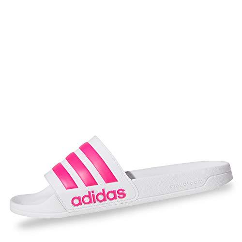 Adidas Adilette...