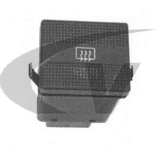 vemo-v10-73-0123-schalterheckscheibenheizung