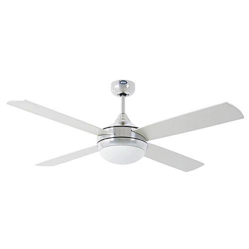 faro-barcelona-ikaria-33701-ventilatore-con-luce-20w-metal-cristal-opal-e-pale-plywood