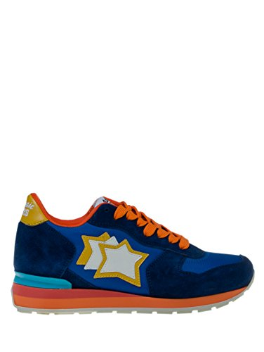 atlantic-stars-vega-trainers-with-star-blue-suede-size-7