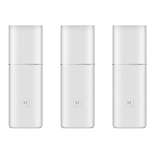 Price comparison product image Huawei A1 Mesh Router,  3 Pack