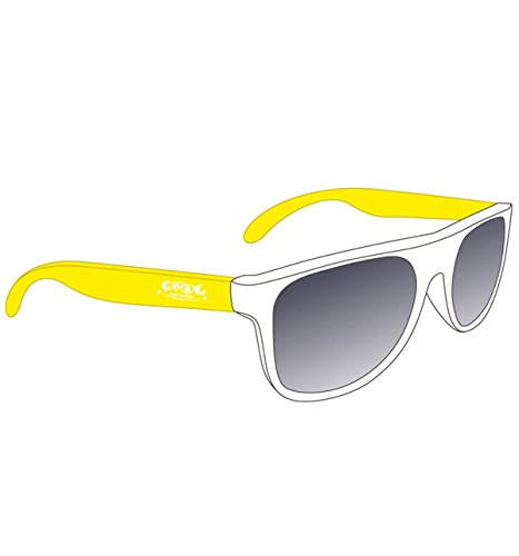 Cool RINCON POLARIZED