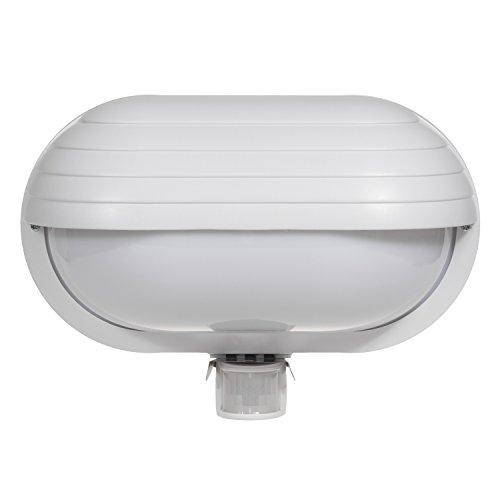 maclean-energy-mce33-aplique-de-pared-con-detector-de-movimiento-180-sensor-de-luz