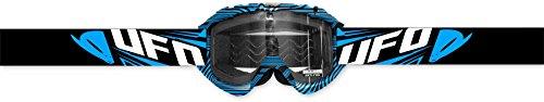 Sonnenbrille UFO Nazca Evolution 2 Enduro Offroad OC02174