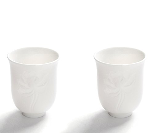 taza-3d-lotus-big-porcelain-2-taza-de-te-de-cafe-190ml