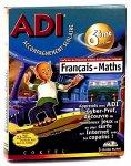 Adi 4.1 Français / Maths 6ème