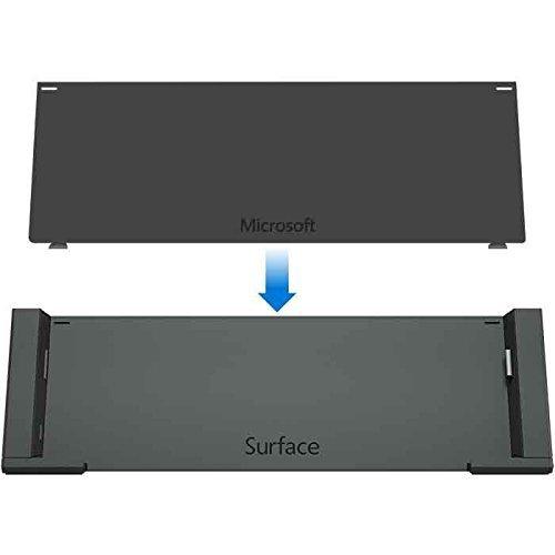 Preisvergleich Produktbild Microsoft Docking Station Adaptor Commer