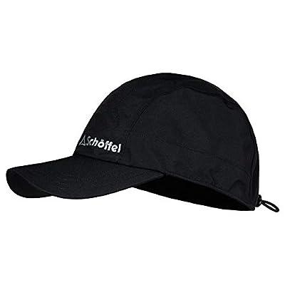Schöffel Herren Winter Rain Cap1 Mütze von Schöffel auf Outdoor Shop
