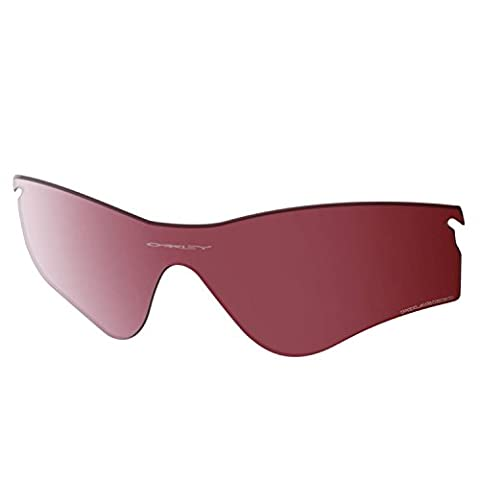 Oakley Radarlock Path Repl. Lens Kit, G30 Iridium Polarized