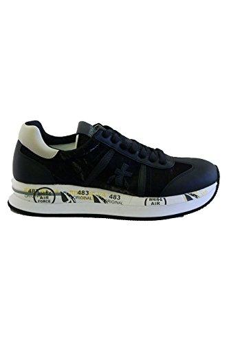 Sneaker Conny 1806