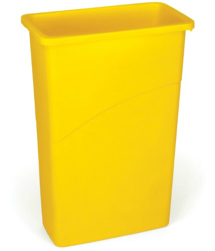 rubbermaid-commercial-products-fg354000yel-slim-jim-abfallbehalter-87-l-gelb