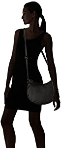 Gabor Roberta - Bolsos bandolera Mujer de Gabor