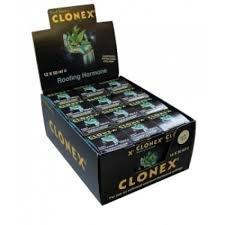 clonex-karton-mit-12-x-50-ml-ist-eine-helle-durchscheinendes-gel-es-ist-ein-hochleistungs-formulieru