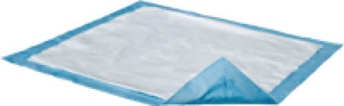 Attends Healthcare Products Dri-Sorb Underpad 23