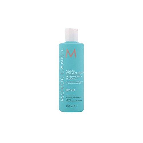 Moroccanoil 33491 Shampoo
