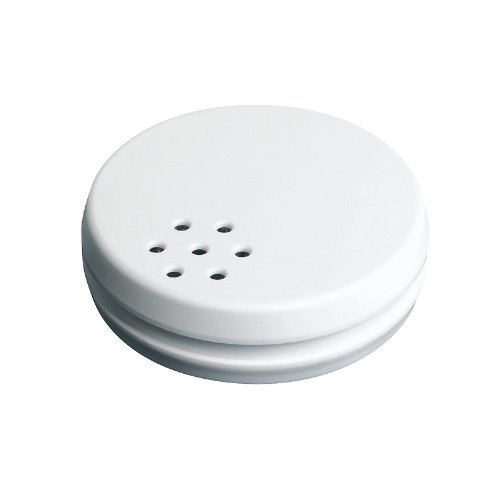 Indexa 10328 Funkvernetzbarer Wassermelder, WA 02 F