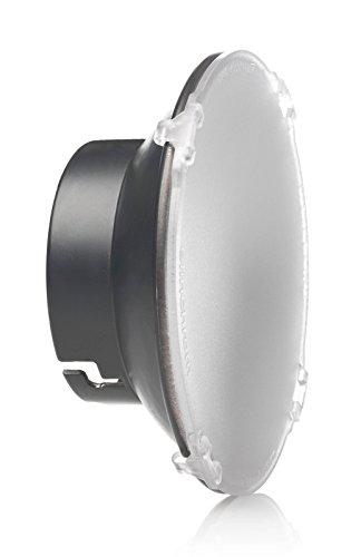 Elinchrom Multifunktions Gap für Ranger Quadra (EL25100) Novatron Flash