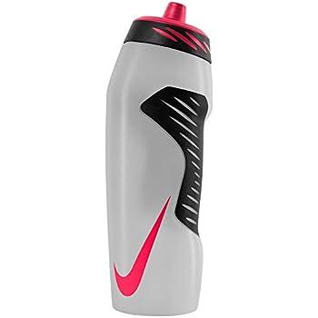 Nike Hyperfuel Water Bottle 32oz