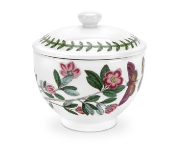 portmeirion-botanic-garden-covered-sugar-bowl-88oz