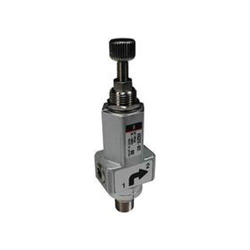 SMC arj310F-01bg-06-s Miniatur Regulator (Air Miniature Regulator)