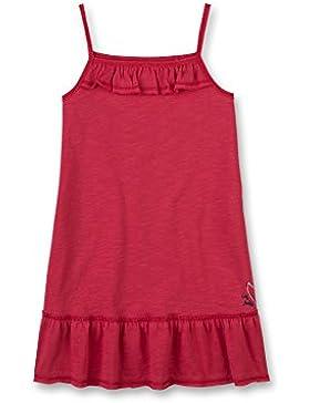 Sanetta Mädchen Kleid 124541