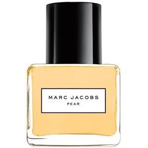 Marc Jacobs Splash Pear Eau de Toilette, 100 g -