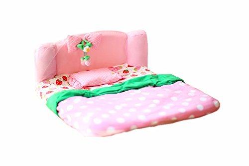 Unbekannt Hundebett in pink | Hundekorb | Schlafplatz | Chillplatz für Katze und Hund