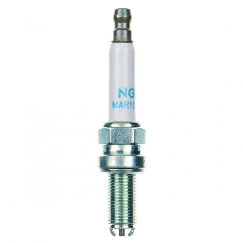 Spark Plug multi-ground mar10a-j-4706-NGK Spark Plugs 21030068 (Multi-spark Plug)