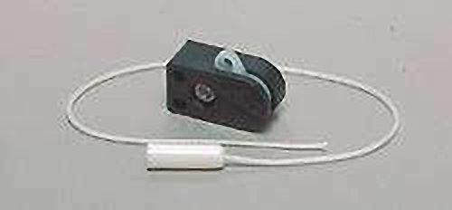 VS 300054incasso Pull interruttore elettronico per veneziane unipolare