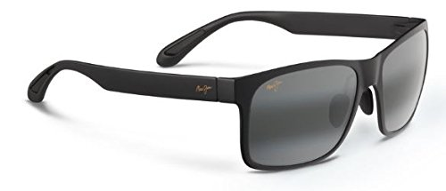 maui-jim-red-sands-432-2m-unisex-sunglasses