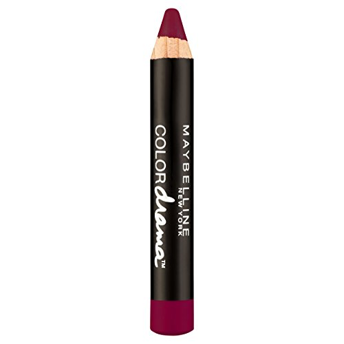 Color Drama Lippenstift -