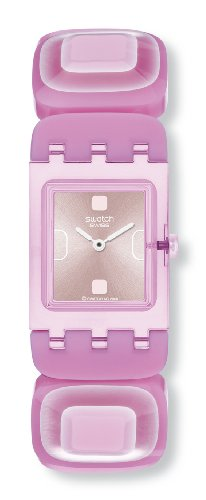 swatch-ladies-pearl-play-pink-plastic-case-and-strap-watch
