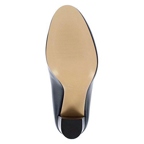 Evita Shoes Cristina, Scarpe col tacco donna Dunkelblau
