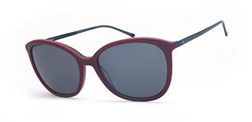 Rodenstock Sonnenbrille (R7404 B 55)