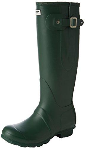 hi-tec-elmer-damen-sicherheitsschuhe-grun-grun-grun-37