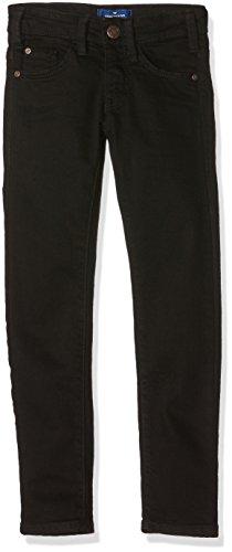 tom-tailor-kids-baby-jungen-jeanshose-slim-schwarz-rinsed-black-denim-1200-176