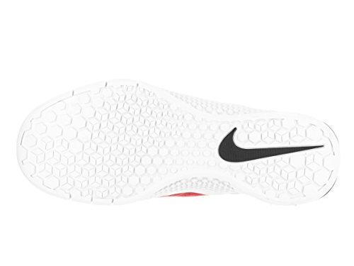 Nike 819899-601 Herren Turnschuhe Rot