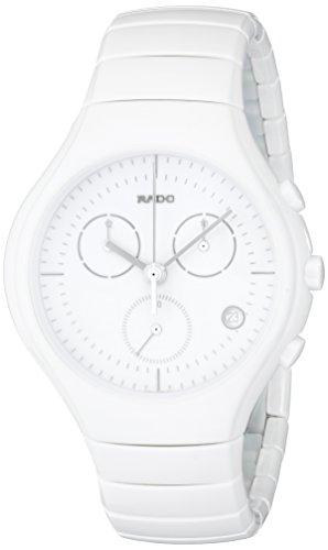RADO RADO-R27832012