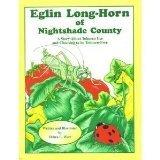 Image de Eglin Long-Horn of Nightshade County