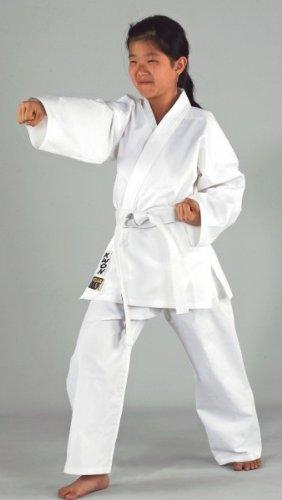 KWON Karate-Anzug Renshu