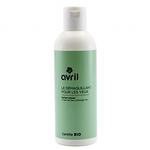 avril-eyes-make-up-remover-certified-organic