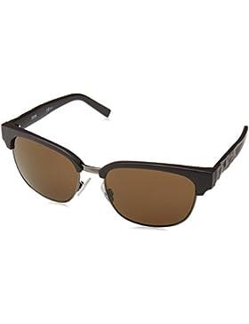 Boss Orange Sonnenbrille (BO 0234/S)