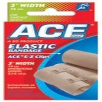 ace-ace-elastic-bandage-with-clips-3-inches-3-inches-1-each