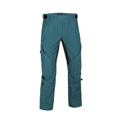 SALEWA Herren Hose Capsico Co M Pants von SALEWA bei Outdoor Shop