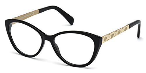 emilio-pucci-ep5005-oeil-de-chat-acetate-metal-femme-black-gold001-m-53-15-140