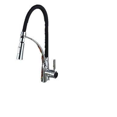 zyt-360-bassin-plat-tournant-seul-trou-eau-du-bain-froid-et-chaud